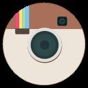1466983651_instagram