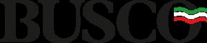 Busco-Logo
