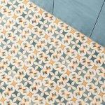 Ceramica-Sant-Agostino-Patchwork-Colors-04-20x20
