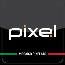 logo-pixel-mosaico