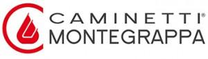 Spinazza-Caminetti-Montegrappa-602