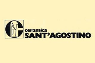 ceramica-sant-agostino