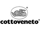 cottoveneto_cover-954x539