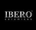 ibero_ceramicas_logo