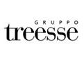 logo-tre-esse_170X140_90