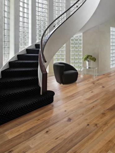 pavimenti-in-legno-collezione-platinum
