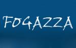 fogazza_log