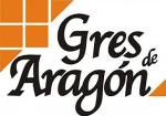 gresaragon