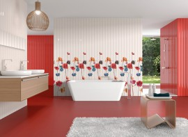 NEXT_CORAL_BONE_DECOR_POPPY_MOON_CORAL_files