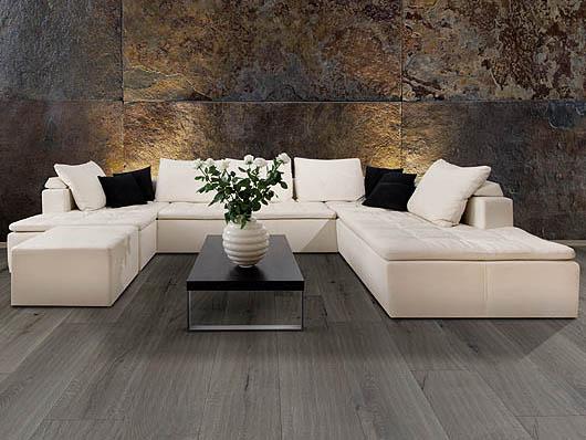 monpar-wood-floor-myfolk_gallery1